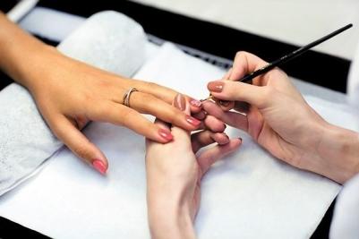 cursos-libres-insitituto-superior-cosmetologia-jacqueline.jpg